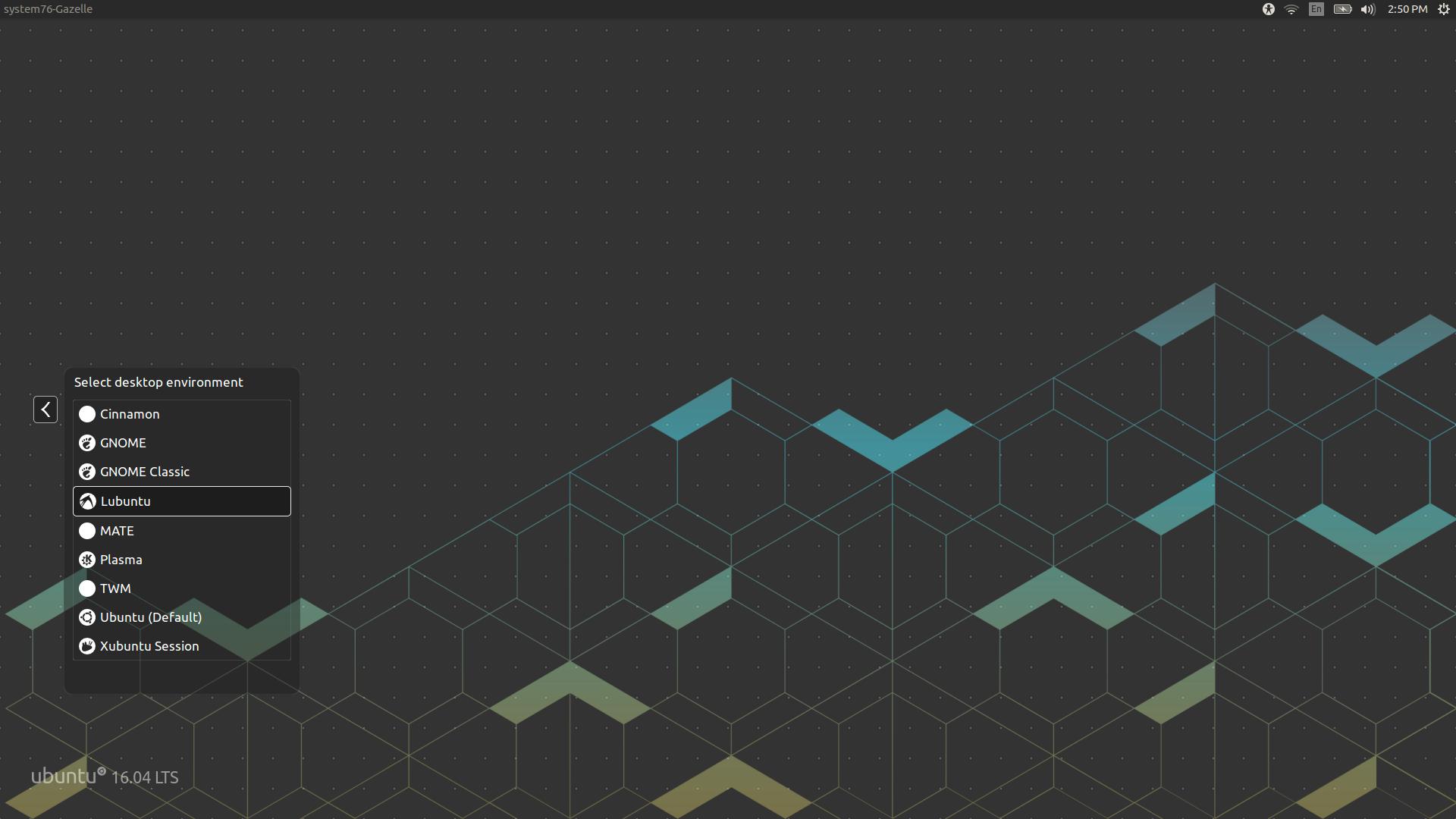 Xrdp Login Failed For Display 0 Ubuntu 18