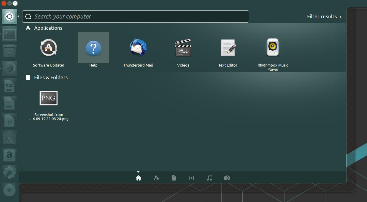 Linux Basic Concepts Tutorials
